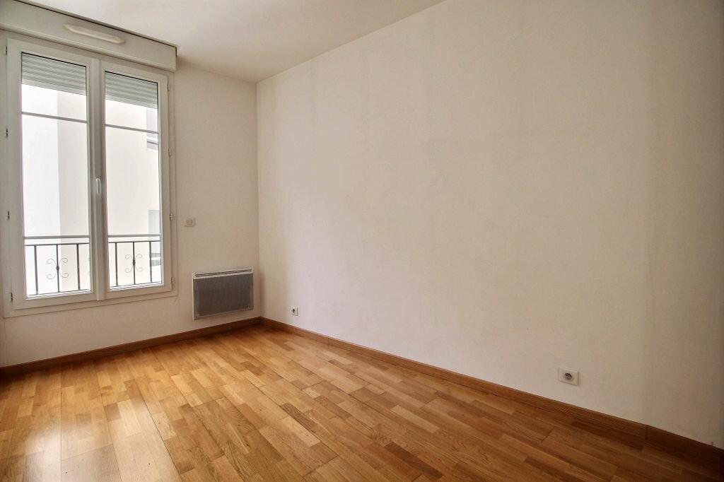 Appartement à louer 3 56.43m2 à Malakoff vignette-7