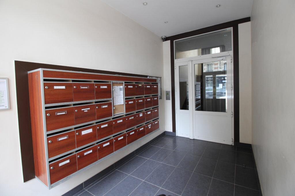 Appartement à louer 3 56.43m2 à Malakoff vignette-8