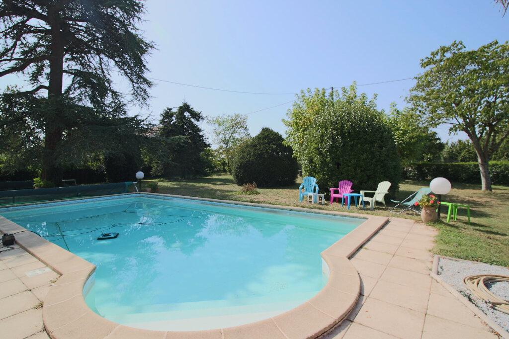 Maison à vendre 6 164.5m2 à Montauban vignette-2