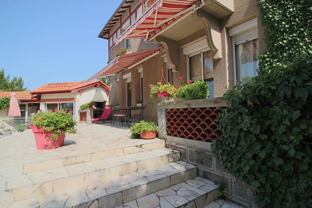 Maison à vendre 6 164.5m2 à Montauban vignette-3