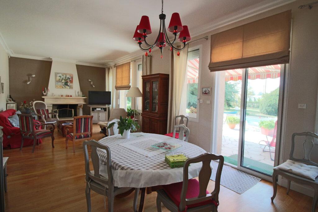 Maison à vendre 6 164.5m2 à Montauban vignette-4