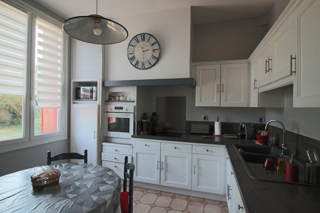 Maison à vendre 6 164.5m2 à Montauban vignette-5