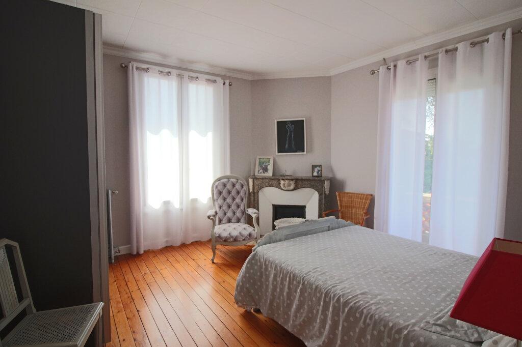 Maison à vendre 6 164.5m2 à Montauban vignette-6