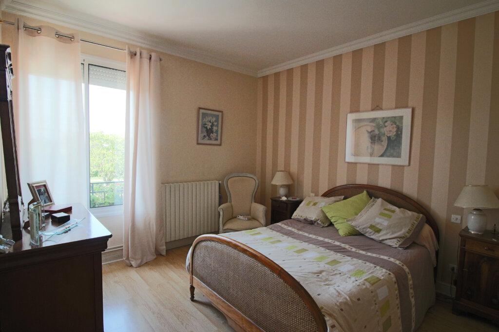 Maison à vendre 6 164.5m2 à Montauban vignette-7