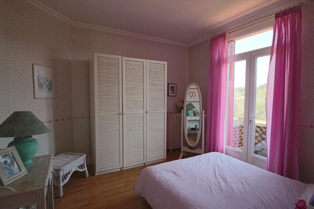 Maison à vendre 6 164.5m2 à Montauban vignette-8