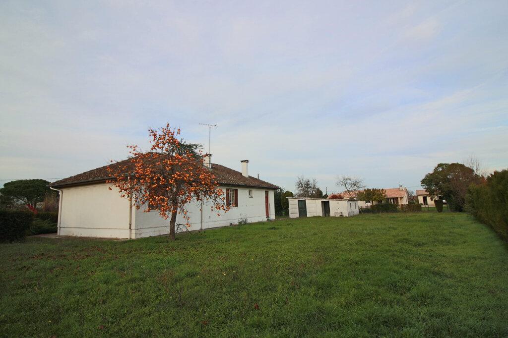 Maison à vendre 4 80m2 à Montauban vignette-3