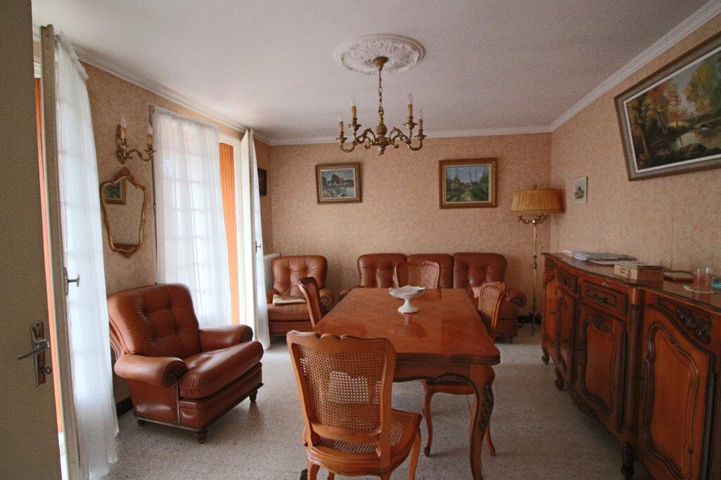 Maison à vendre 4 80m2 à Montauban vignette-4