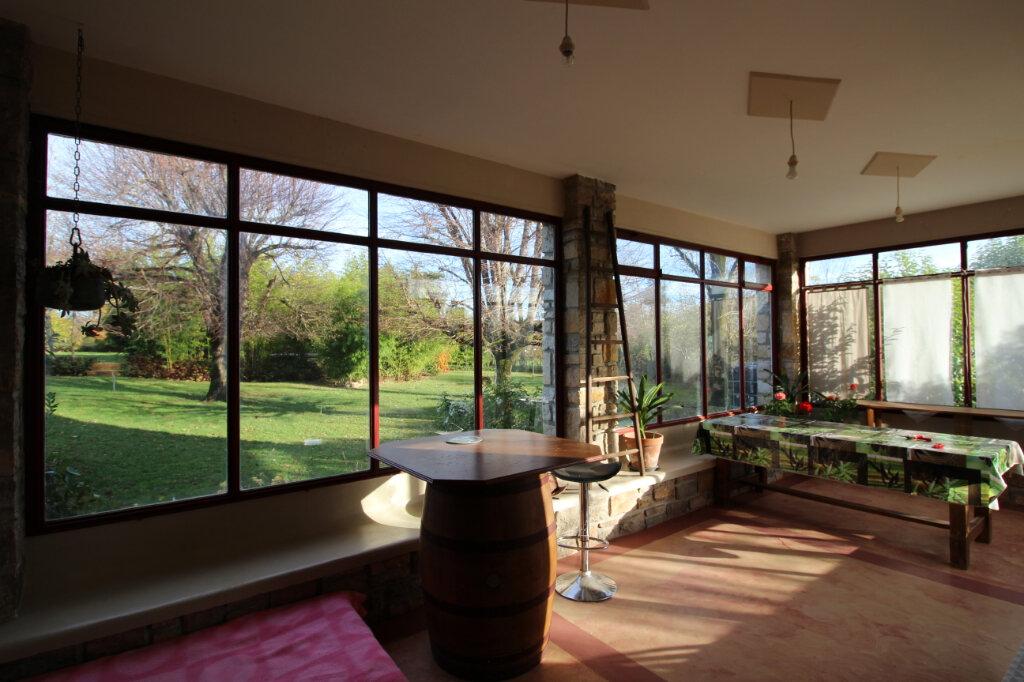 Maison à vendre 7 213m2 à Varen vignette-2