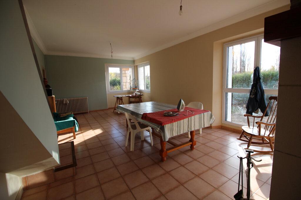 Maison à vendre 7 213m2 à Varen vignette-3