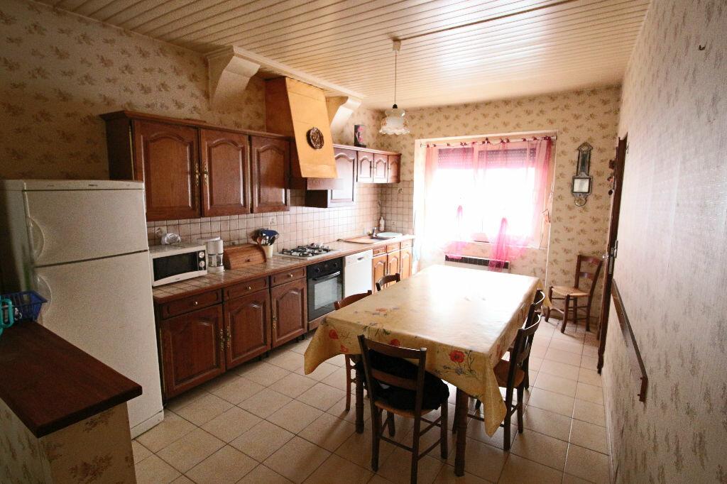 Maison à vendre 5 207m2 à Caussade vignette-6