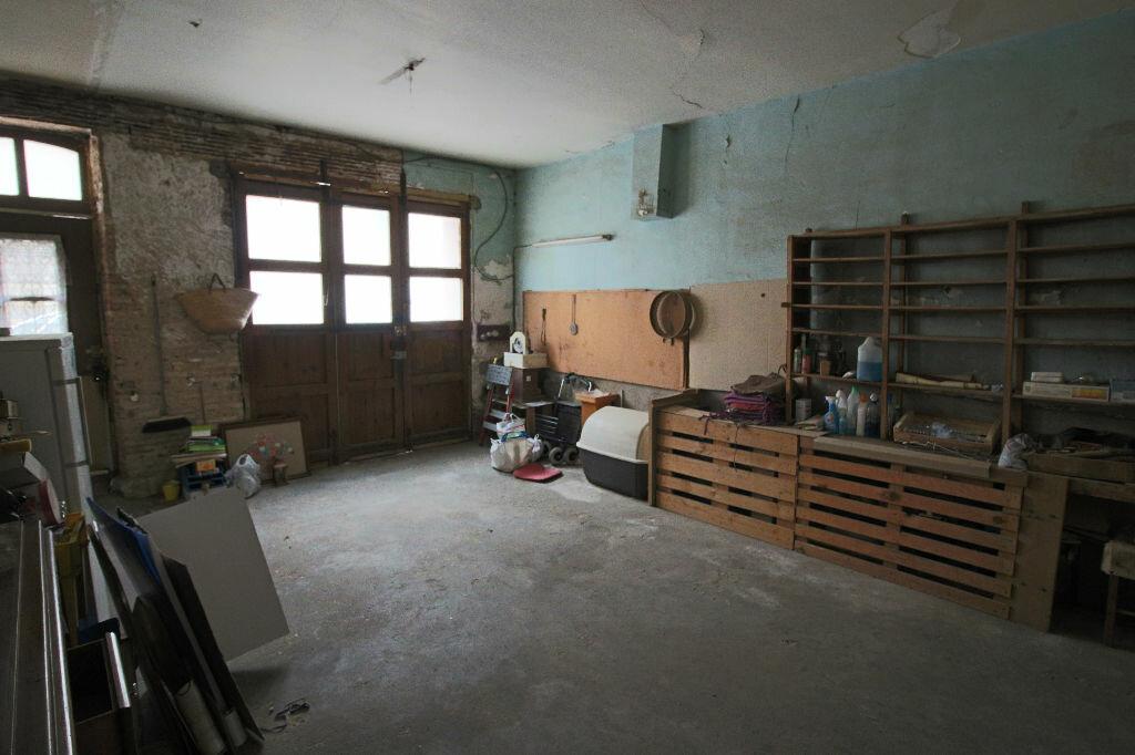 Maison à vendre 5 207m2 à Caussade vignette-8