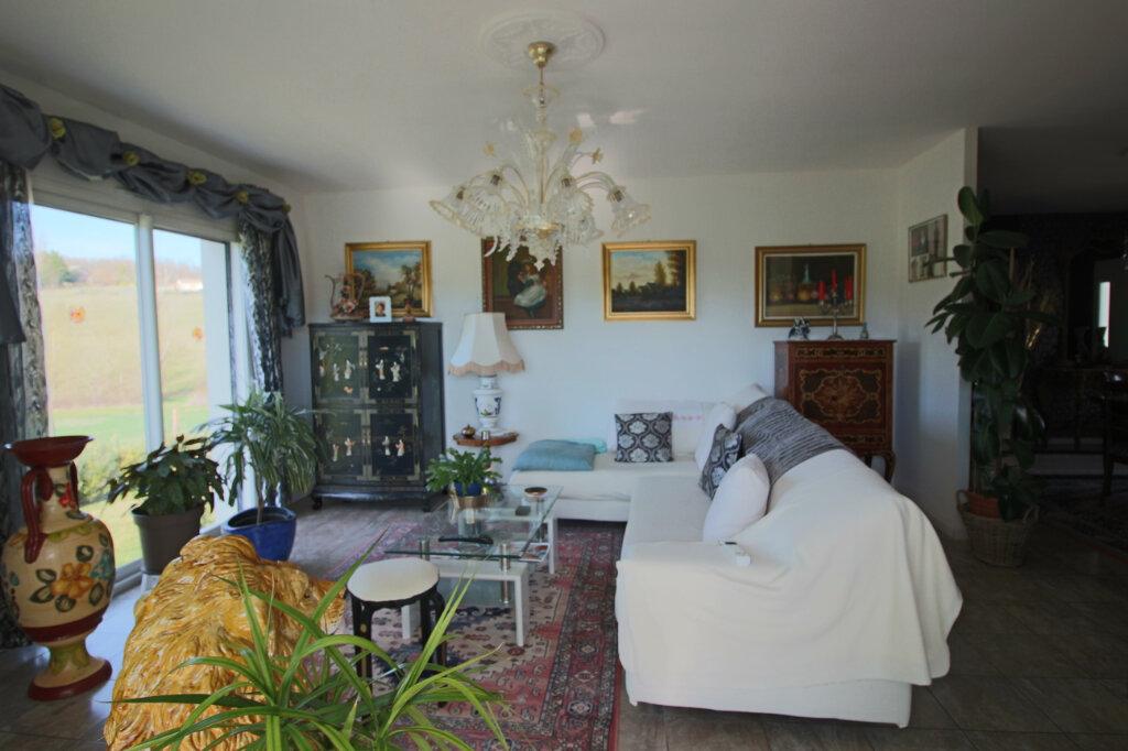 Maison à vendre 4 116m2 à Caussade vignette-6