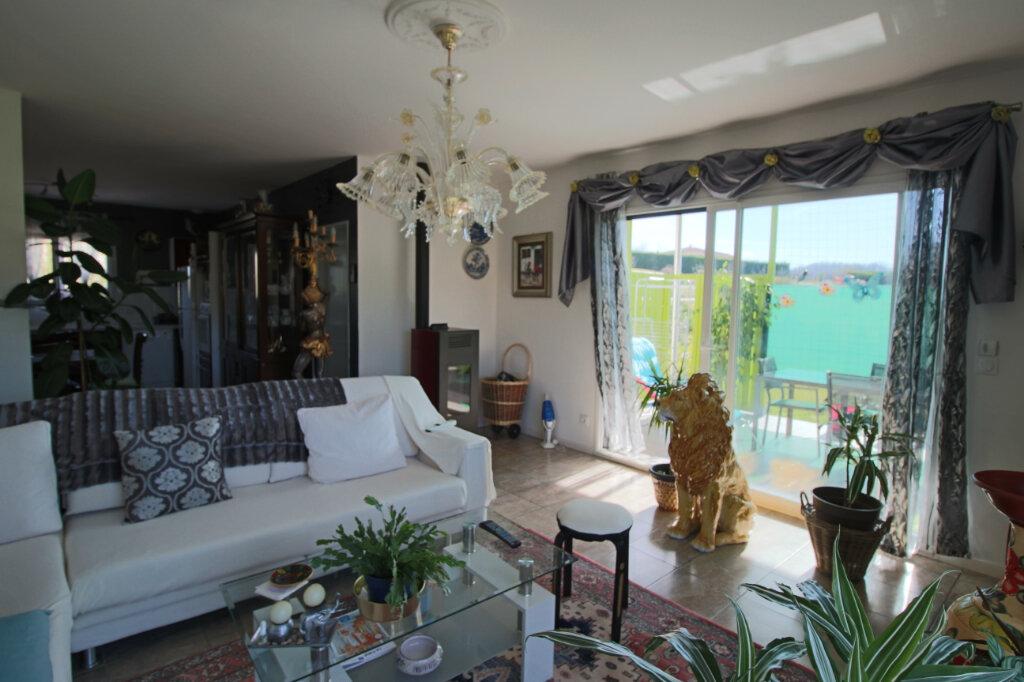 Maison à vendre 4 116m2 à Caussade vignette-7