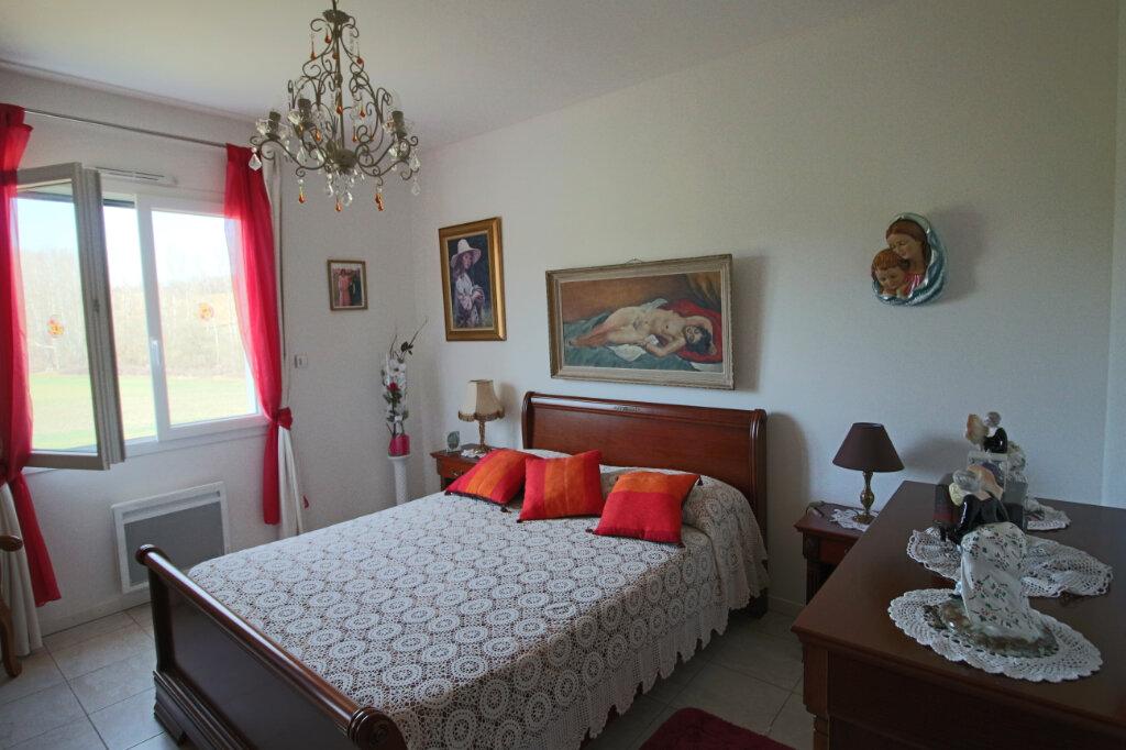 Maison à vendre 4 116m2 à Caussade vignette-9