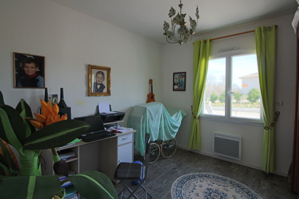Maison à vendre 4 116m2 à Caussade vignette-11