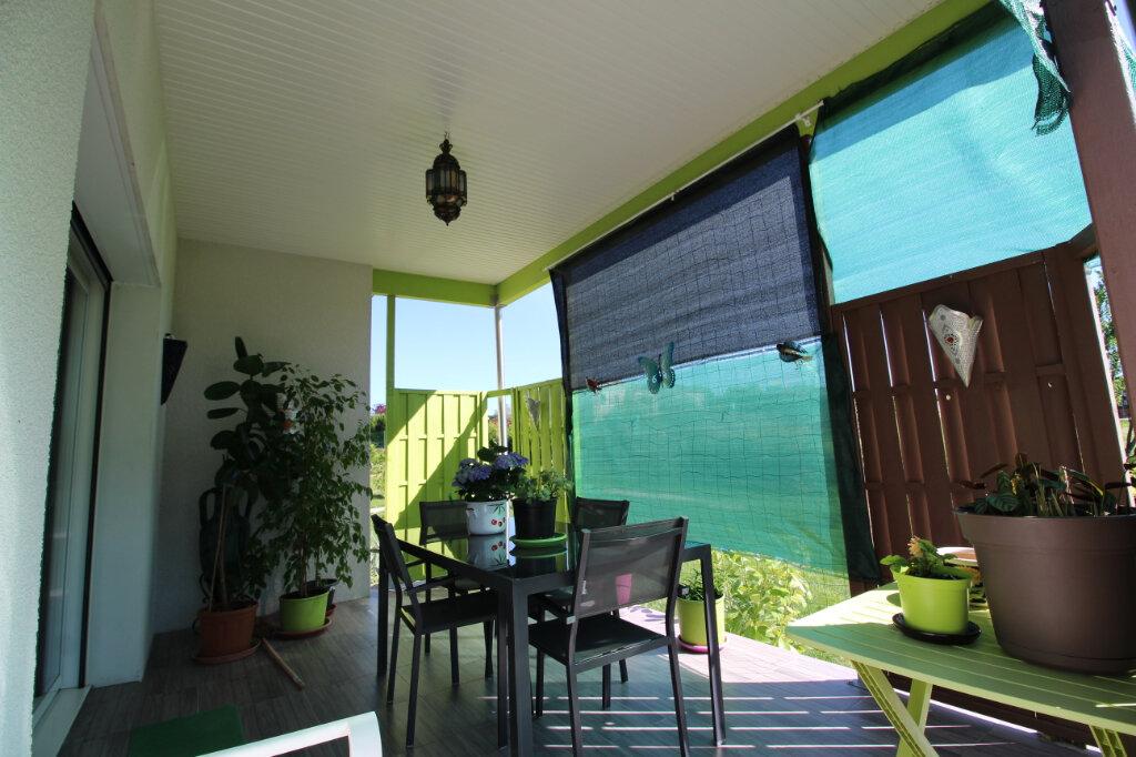 Maison à vendre 4 116m2 à Caussade vignette-12