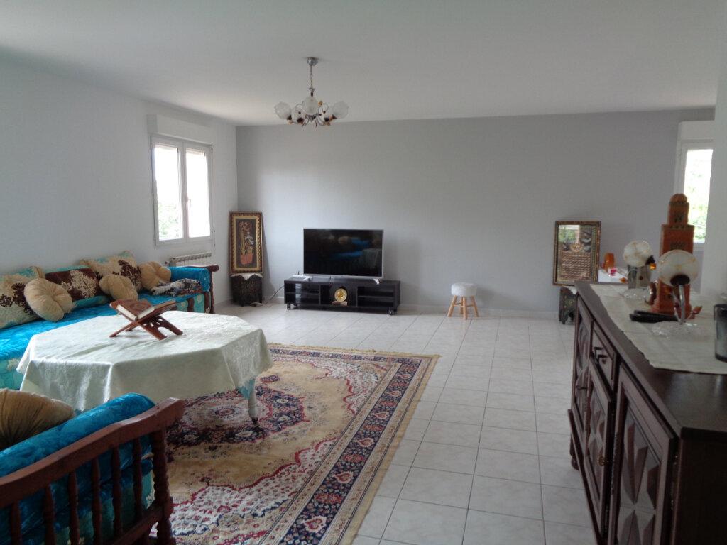Maison à vendre 5 150m2 à Caussade vignette-1