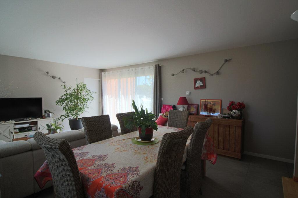 Maison à vendre 4 129.8m2 à Montauban vignette-2