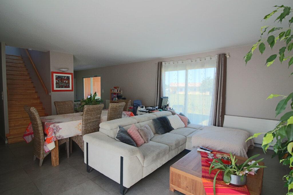 Maison à vendre 4 129.8m2 à Montauban vignette-3