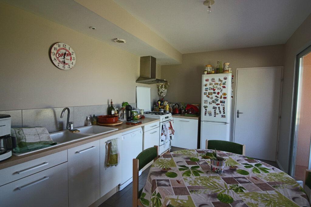 Maison à vendre 4 129.8m2 à Montauban vignette-4
