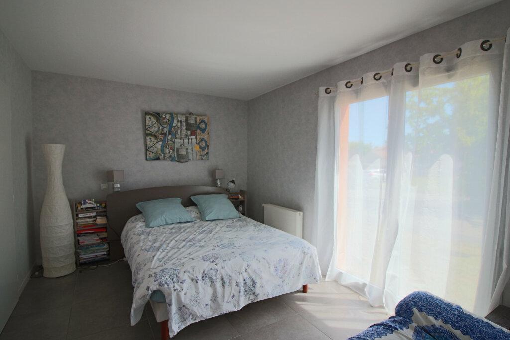 Maison à vendre 4 129.8m2 à Montauban vignette-5