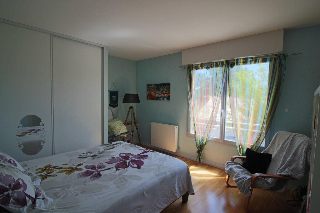 Maison à vendre 4 129.8m2 à Montauban vignette-7