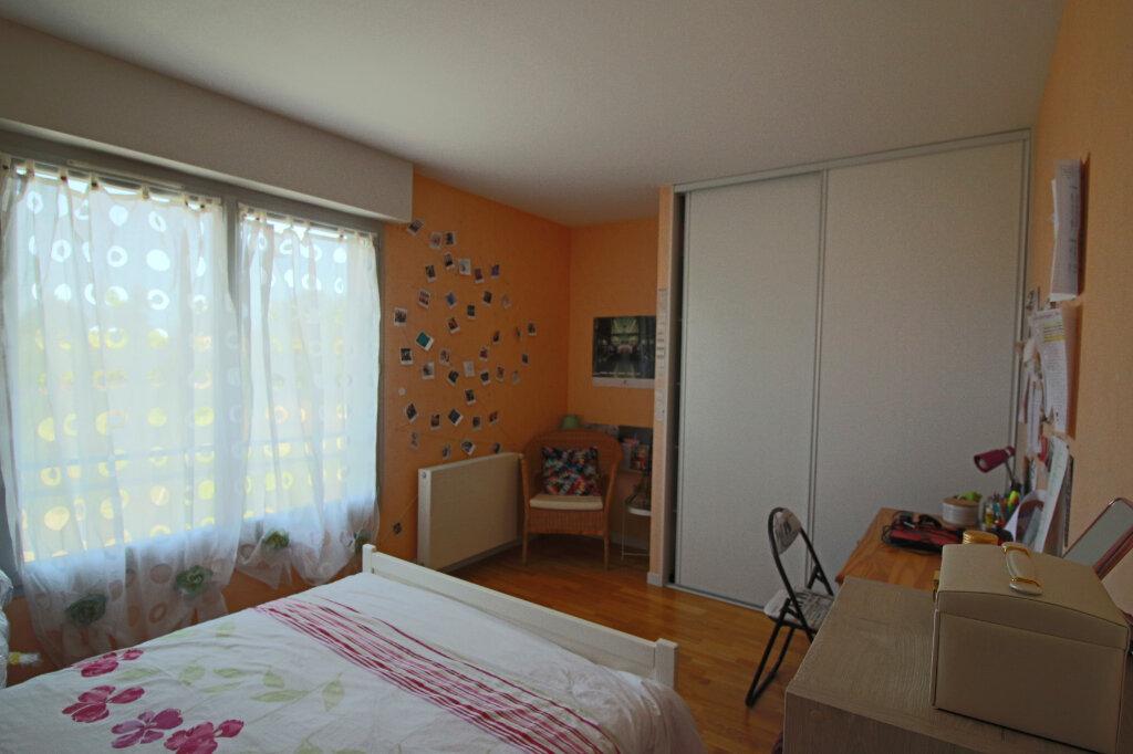 Maison à vendre 4 129.8m2 à Montauban vignette-8
