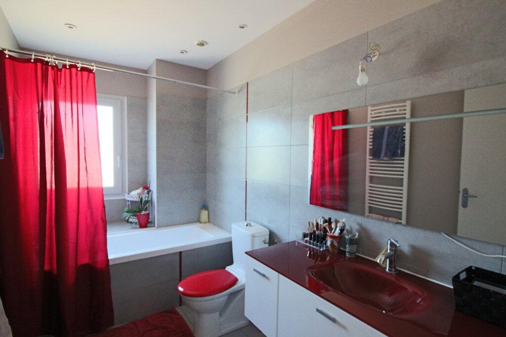 Maison à vendre 4 129.8m2 à Montauban vignette-9