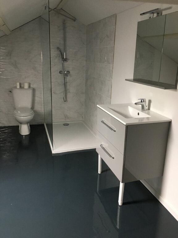 Appartement à louer 3 75m2 à Montauban vignette-3