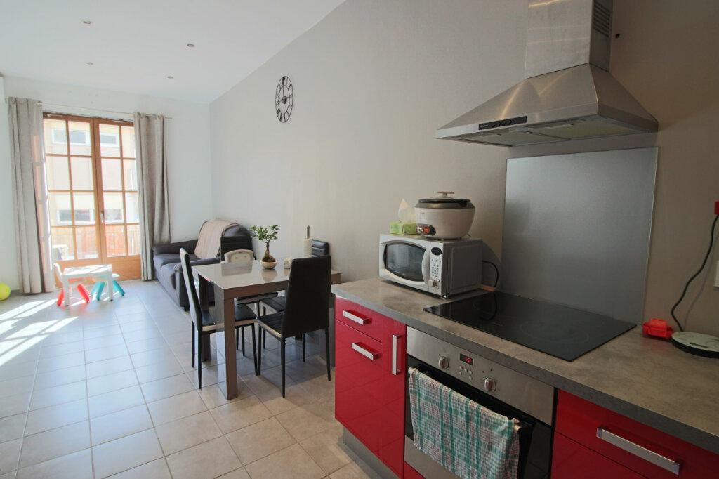 Maison à louer 4 90m2 à Montauban vignette-1