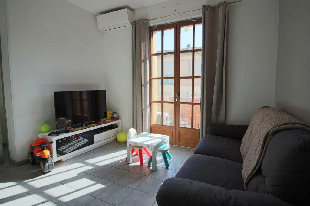 Maison à louer 4 90m2 à Montauban vignette-2