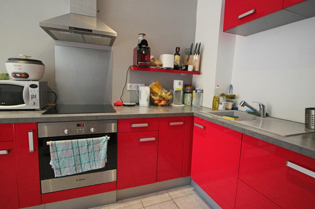 Maison à louer 4 90m2 à Montauban vignette-3