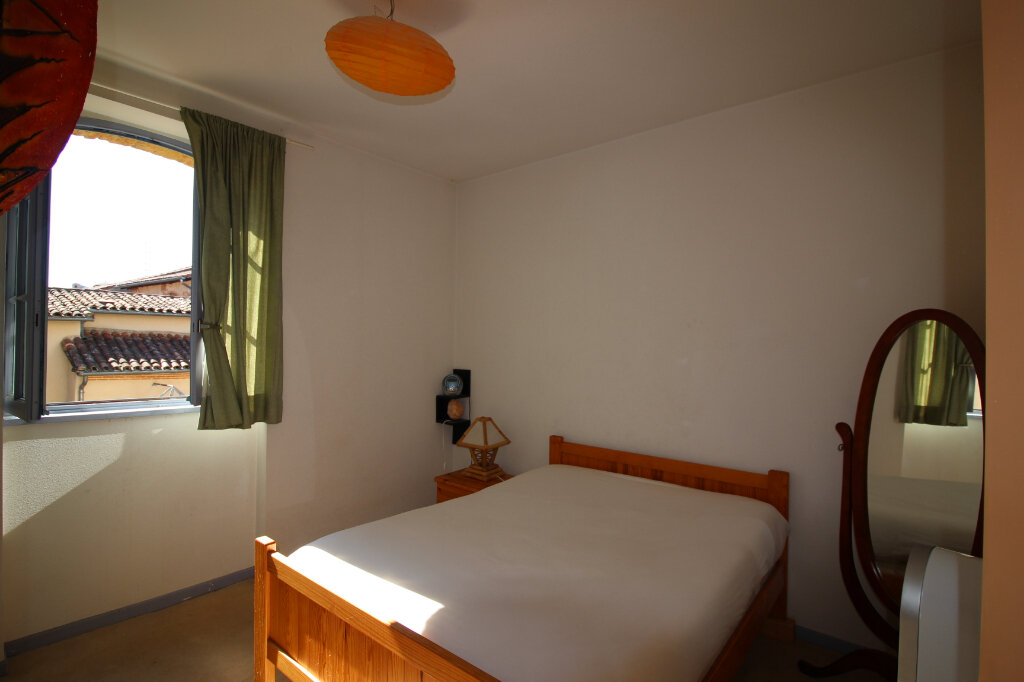 Appartement à vendre 2 44.29m2 à Montauban vignette-5