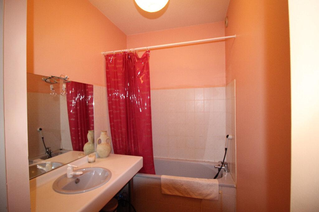 Appartement à vendre 2 44.29m2 à Montauban vignette-6