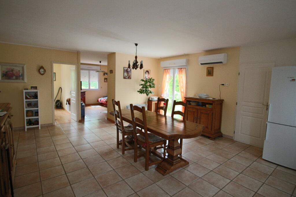 Maison à vendre 4 93m2 à Caussade vignette-3