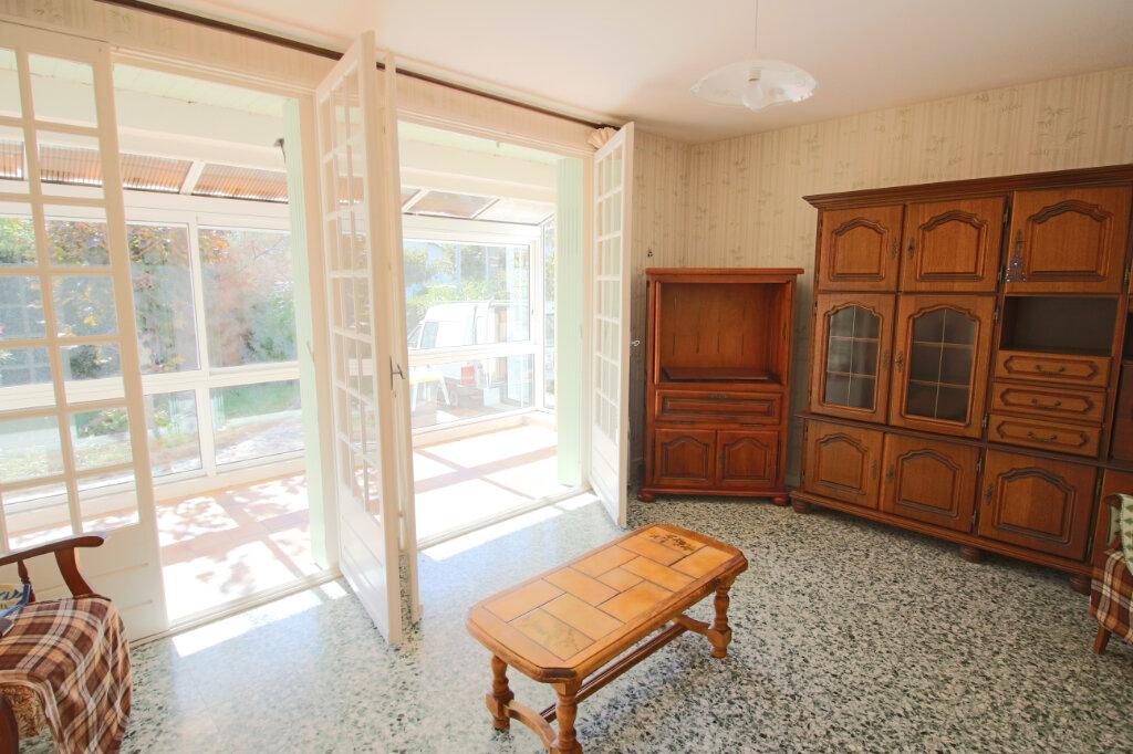 Maison à vendre 4 85m2 à Caussade vignette-2