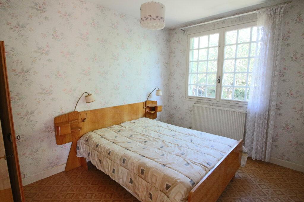 Maison à vendre 4 85m2 à Caussade vignette-3