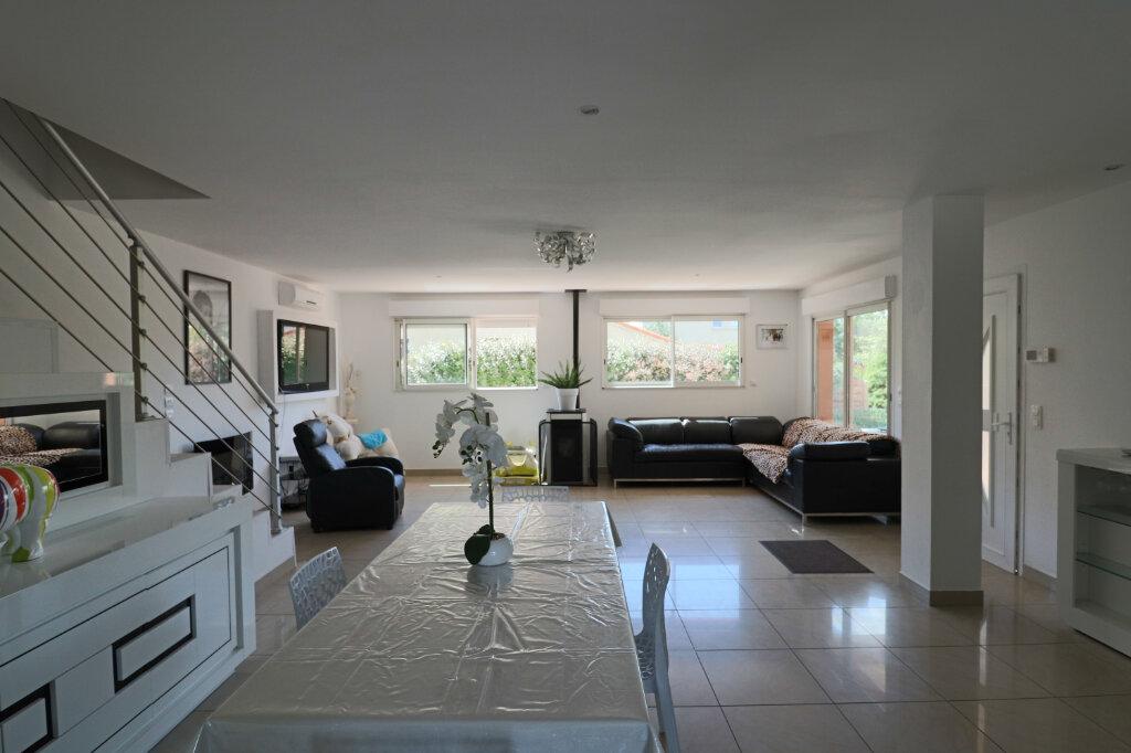 Maison à vendre 7 224m2 à Montauban vignette-4