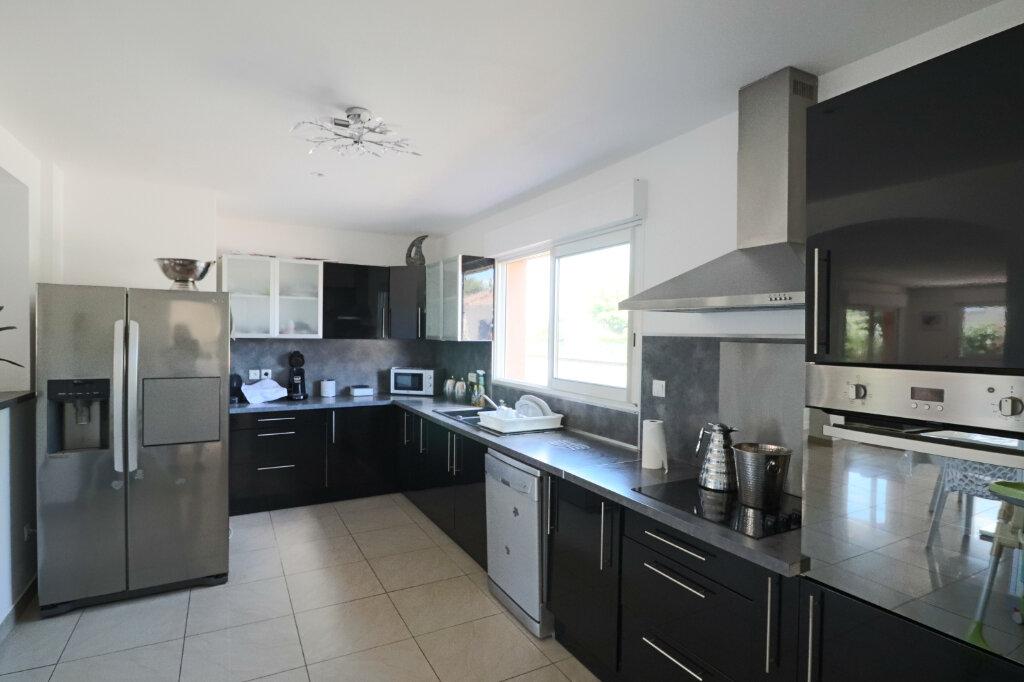Maison à vendre 7 224m2 à Montauban vignette-5