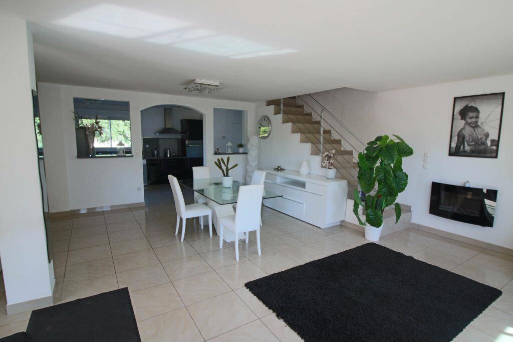 Maison à vendre 7 224m2 à Montauban vignette-7