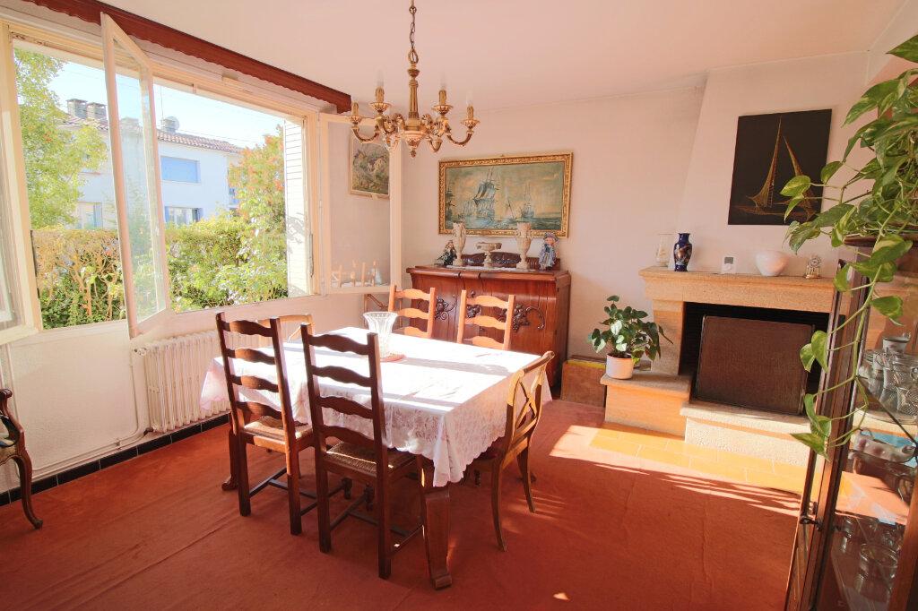 Maison à vendre 4 96m2 à Montauban vignette-2