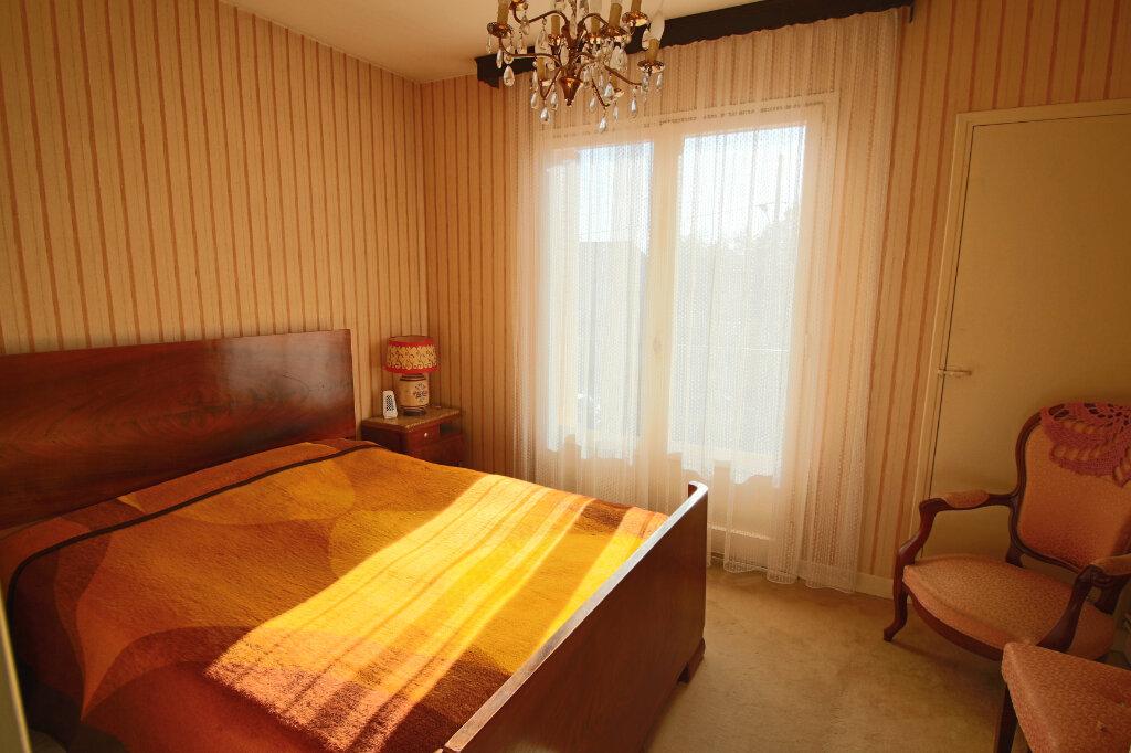 Maison à vendre 4 96m2 à Montauban vignette-3