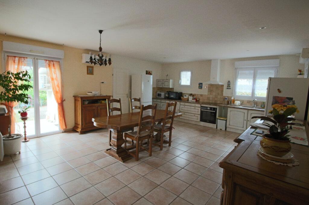 Maison à vendre 4 93m2 à Caussade vignette-1