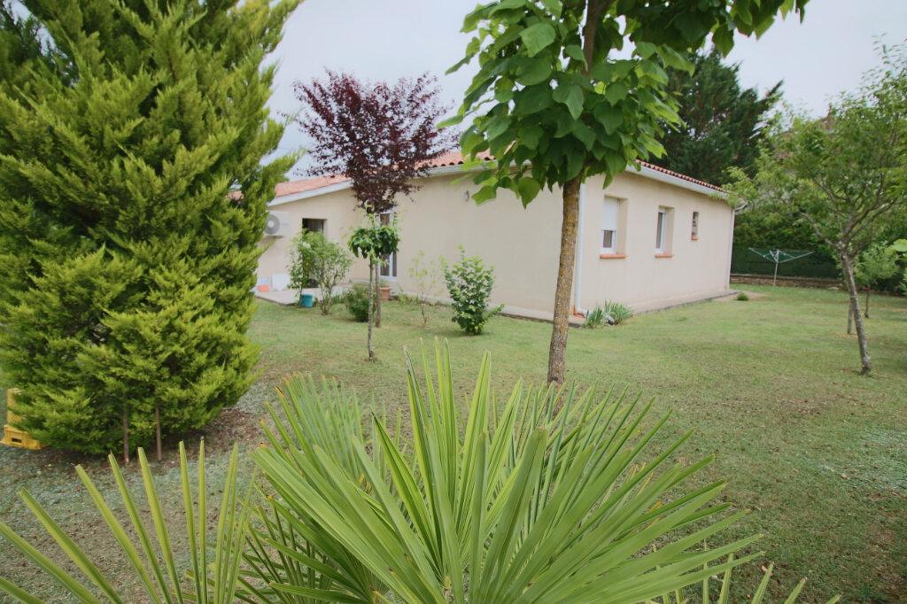 Maison à vendre 4 93m2 à Caussade vignette-5