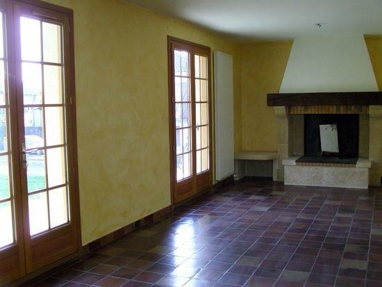Maison à vendre 6 155m2 à Geaune vignette-3
