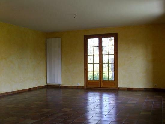 Maison à vendre 6 155m2 à Geaune vignette-4