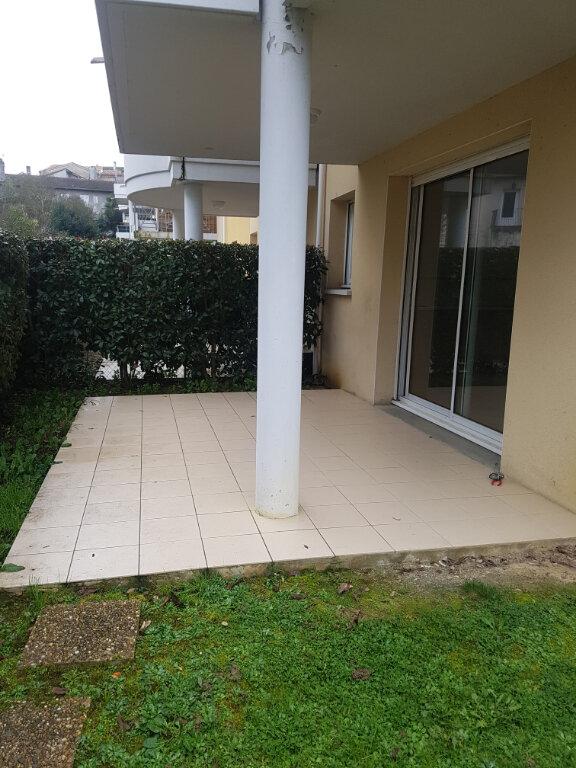 Appartement à louer 2 47m2 à Aire-sur-l'Adour vignette-3