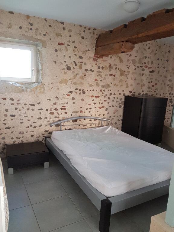 Appartement à louer 1 38m2 à Aire-sur-l'Adour vignette-4