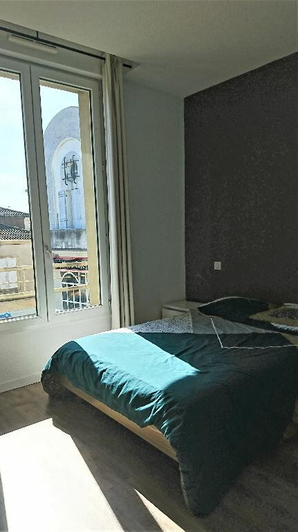 Appartement à louer 2 50m2 à Aire-sur-l'Adour vignette-4