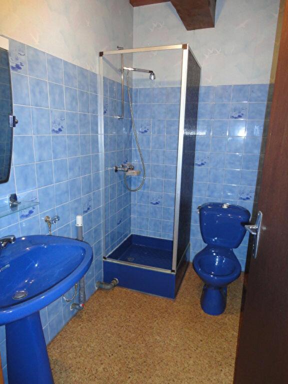 Appartement à louer 2 27m2 à Aire-sur-l'Adour vignette-3
